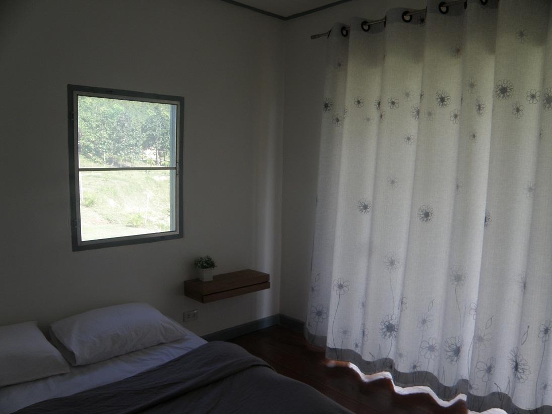 ที่พัก รีสอร์ท ฮิบ ฮิป เชียงคาน สวย3