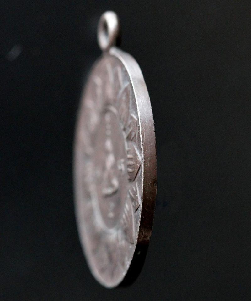 http://file.siam2web.com/amuletsale4u/coin/2017717_71136.jpg