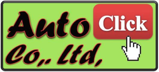 (logo----) 2009821_43540.jpg