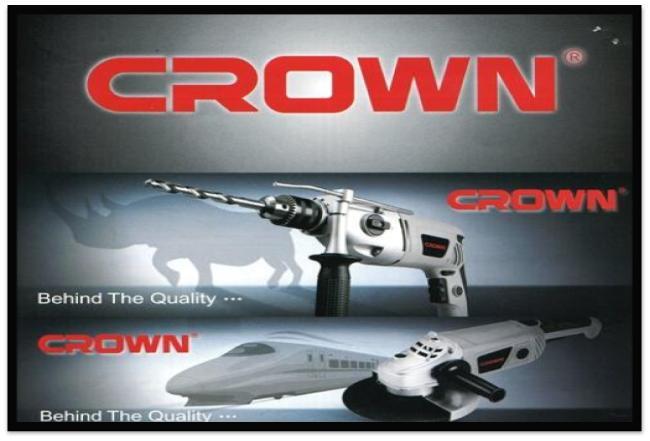 (crown) 20091014_57475.jpg