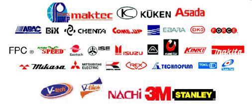 (logo----) 200985_57569.jpg