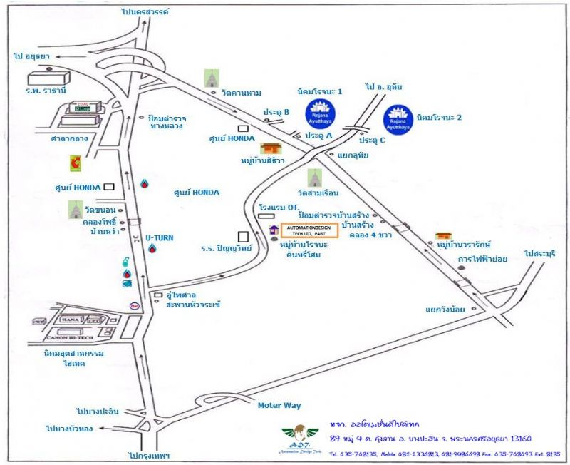 (map) 2010124_49288.jpg