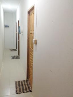 ห้องน้ำบ้านทองหลาง