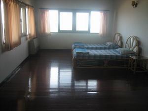 ห้องนอน 4