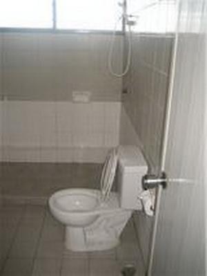 ห้องน้ำ 2