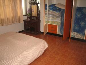 ห้องนอน 1