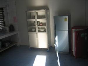 ห้องครัว 1