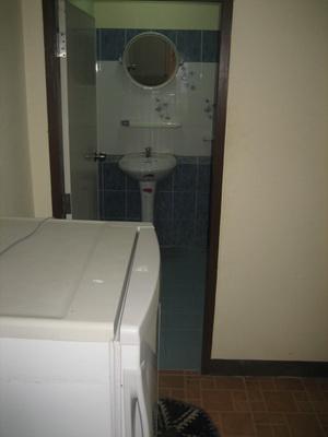 ห้องน้ำ 4