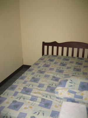 ห้องนอน 5