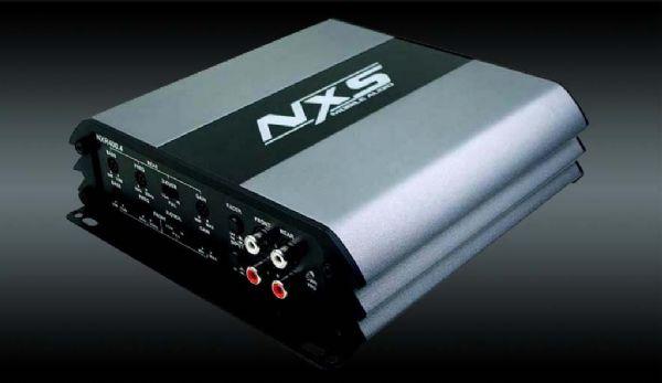 NXR-400.4