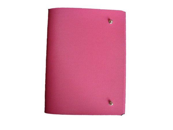 Diary.002