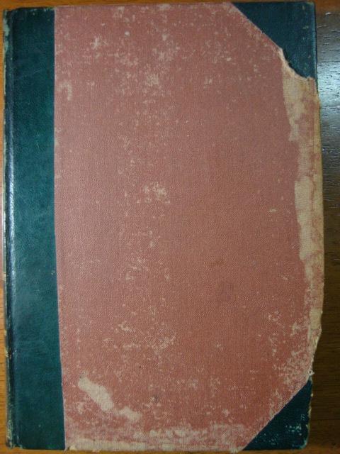 ราชกิจจานุเบกษา เล่ม๓๖ พ.ศ.๒๔๖๒
