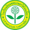 เว็บไซต์  โรงเรียนมัธยมพุทธเกษตรวัดโนนเมือง