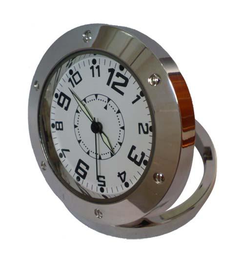กล้องนาฬิกาตั้งโต๊ะ