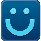 http://file.siam2web.com/chackree/app/201187_67610.png
