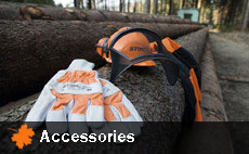 (allproduct) accessories.jpg