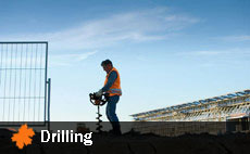 (allproduct) drilling.jpg
