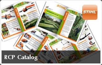 (pic) catalog.jpg