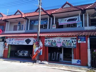 ร้านจานดาวเทียมคลองโยงศาลายา, ร้านซ่อมจานดาวเทียมคลองโยง,ร้านซ่อมจานดาวเทียมบางเลน,ติดตั้งจานดาวเทียมคลองโยง,หมู่บ้านสมพงษ์ 128/71-72 หมู่ที่ 6 ตำบลคลองโยง อำเภอพุทธมณฑล จังหวัดนครปฐม 73170 ,แถวศาลายา,บริเวณคลองโยง ,จำหน่ายและ รับติดตั้งจานดาวเทียม เพิ่มจุด ย้าย ให้คำปรึกษา, ติดตั้งจานดาวเทียมโดยช่างมืออาชีพ หลากหลายยี่ห้อ