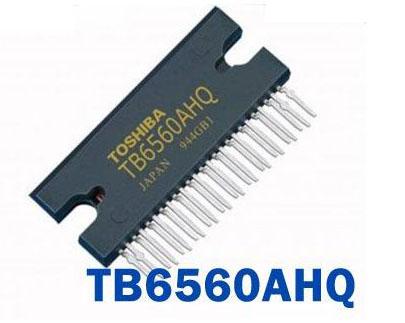 IC TB6560 AHQ