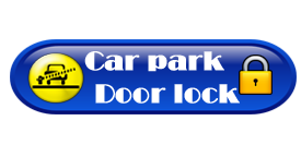 Carpark Doorlock