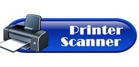 printer scaner