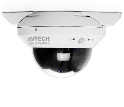 AVTECH IP Camera AVM428B