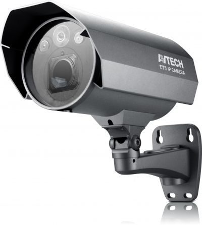 AVTECH IP Camera AVM565A