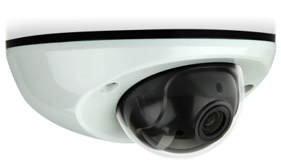 AVTECH IP Camera AVM411