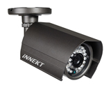 iNNEKT IR Camera ZAI603X (Eco Camera)