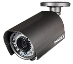 iNNEKT IR Camera ZAI704V (Eco Camera)