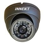 iNNEKT DOME Camera ZOR562X