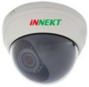 iNNEKT DOME Camera ZSO541V