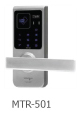 DIGITAL DOOR LOCK MTR-501