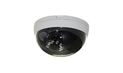 กล้องวงจรปิด HLC-15BMX/IR