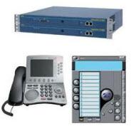 UNIVERGE SV7000 Telephony Server