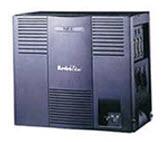 NEAX 7400 Model 100MX