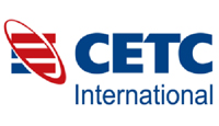 Cetc Travel Services