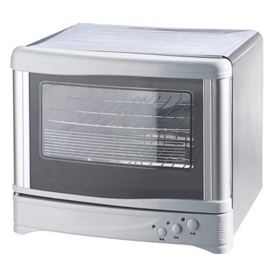 ตู้อบผ้าร้อน (Towel Warmer & UV) สำหรับอบผ้าให้อุ่นตลอดเวลา