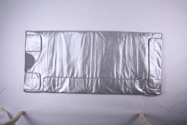 ผ้าห่มอินฟาเรดเกรดเอ ปรับอุณหภูมิร้อนได้ถึง 75องศา