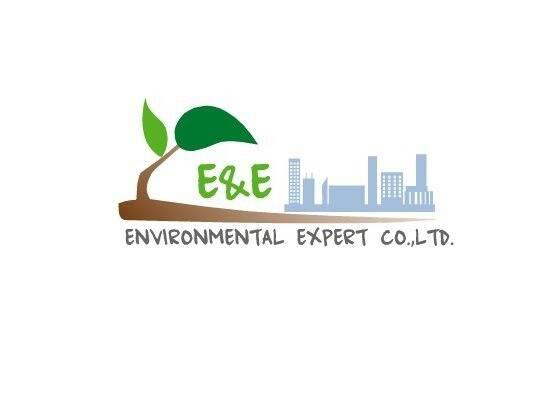 เว็บไซต์ environmental expert