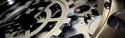 เว็บไซต์ ฟามาซัน เทรดดิ้ง จำหน่าย ใบเกลียว ใบสกรู ระบบลำเลียง กระพ้อลำเลียง สกรูลำเลียง อุปกรณ์อุตสาหกรรมทุกประเภท
