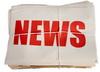 News ฟามาซัน เทรดดิ้ง จำหนาย วาล์ว ปั๊ม มอเตอร์