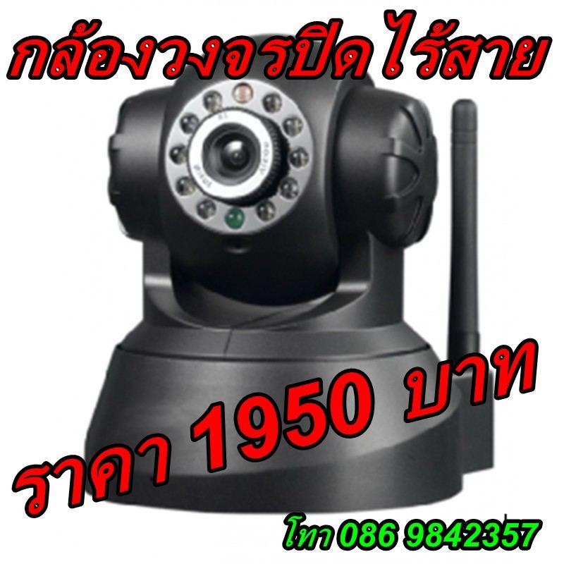 (banner2) 2008109-29-45203.jpg