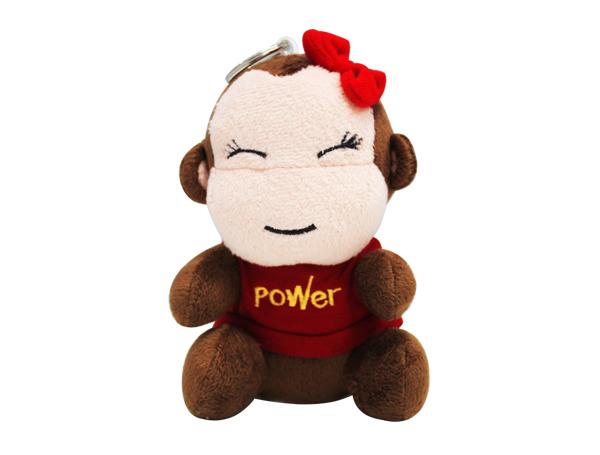 PowerBank ลิง 2600
