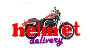 เว็บไซต์ www.helmetdelivery.com