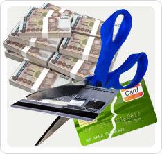 ปิดบัตรเครดิท และบัตรเงินสด ดอกเบี้ย 16% กู้ 1 แสน ผ่อน 2พันสอง 6ปี ปิดบัตร รีไฟแนนส์บัตรเครดิทสินเชื่อวงเงินอเนกประสงค์ ไอแบงก์ กู๊ดไทม์ กู้วงเงินอเนกประสงค์ ผ่อนน้อย