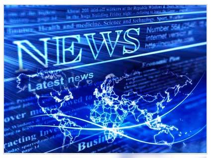 ข่าวสาร กิจกรรม และสาระน่ารู้เกี่ยวกับ www.รีไฟแนนซ์บัตรเครดิต.net