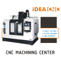 เว็บไซต์ AccuteX Wire Cut EDM CNC Machining Center CNC Lathe Milling Lathe Grinding Machine IDEA CNC