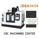 เว็บไซต์ AccuteX Wire Cut EDM CNC Machining Center CNC Lathe Milling Lathe Grinding Machine IDEA CNC